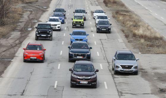 На кои коли втора ръка не бива да се доверявате?
