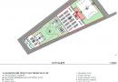 Ето я визията на новия спортен комплекс в Асеновград