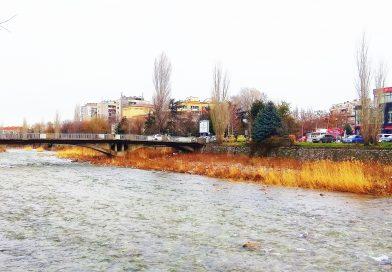 Община Асеновград с кампания за пестене на водата и опазване на естествените природни дадености
