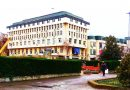 """МИГ """"Куклен – Асеновград"""" с трети договор от Програма за развитие на селските райони"""
