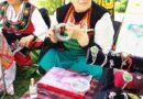 35 занаятчии смаяха Асеновград с майсторлъка си в Панаира на занаятите