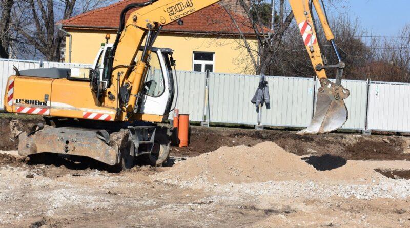 Сменят водопровода до Асеновград по проект с европейски пари