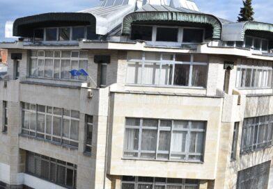 Електронно преброяване безплатно в Градската библиотека в Асеновград